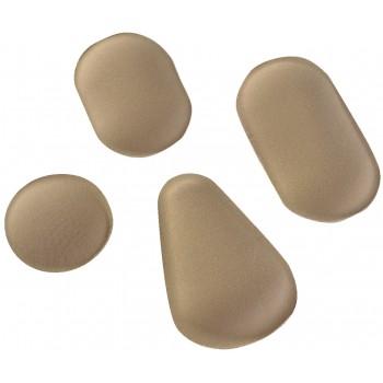 Alpha<sup>®</sup> Socket Pads