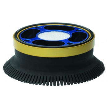 Alpha<sup>®</sup> Suction Pro