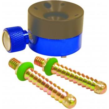 Mini G-Lock