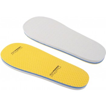 Modus Off-Loading Insole