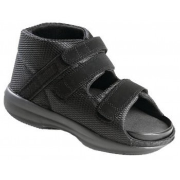 Tera Diab Multi-Purpose Post-Op Shoe
