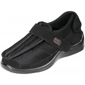 Deambulo X Nylon Shoe