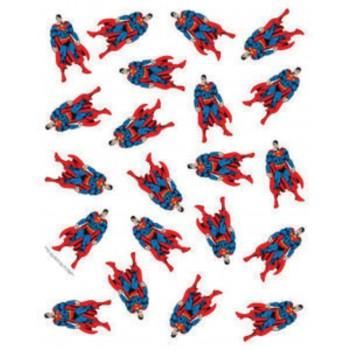 Superman (Random)