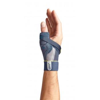 Push<sup>®</sup>Sports Thumb Brace