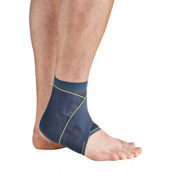 Push<sup>®</sup>Sports Ankle Brace 8