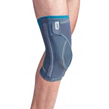 Push<sup>®</sup>Sports Knee Brace