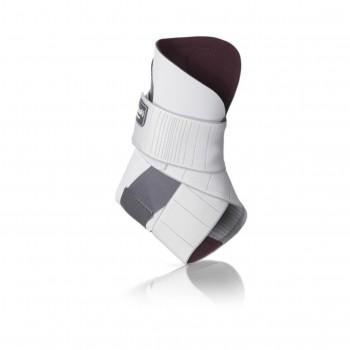Push<sup>®</sup> Med Ankle Brace Aequi Flex