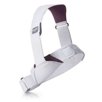 Push<sup>®</sup> Med Shoulder Brace Plus