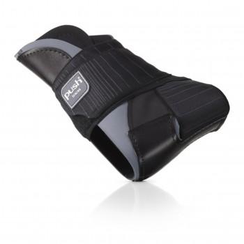 Push<sup>®</sup> Ortho Ankle Brace Aequi