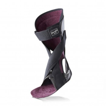 Push<sup>®</sup> Ortho Ankle Foot Orthosis