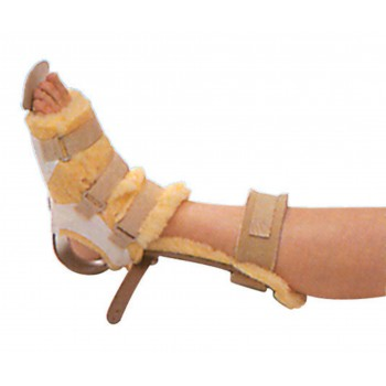 Pediatric Multi Podus<sup>®</sup> Orthosis