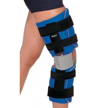 Flex POP Knee Orthosis