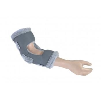 Premier Elbow Orthosis