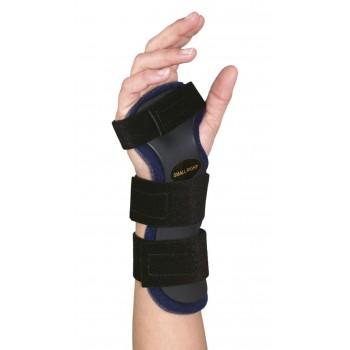 Palmar Hand Orthosis