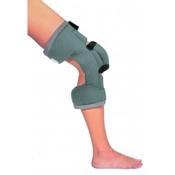 Premier Knee Orthosis