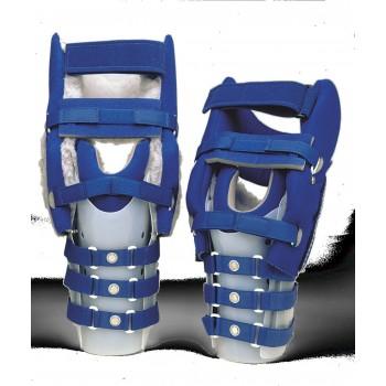 Amputee Knee Orthosis