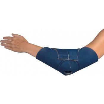 Heel/Elbow Protector
