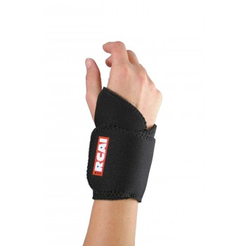 Neoprene Wrist Wrap