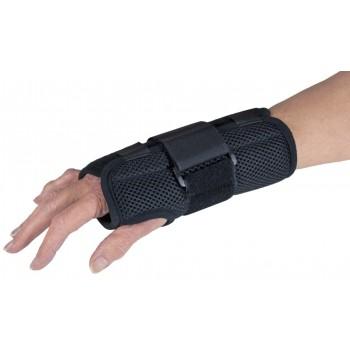Ambidextrous Wrist Brace