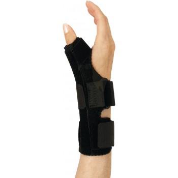 Universal Wrist Thumb Support