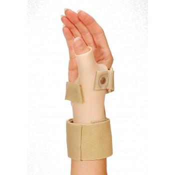 Wrist Thumb Spica