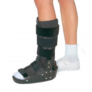 TA Boot