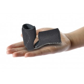 Baby Foot Orthosis