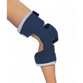 Pediatric Premier Knee Orthosis