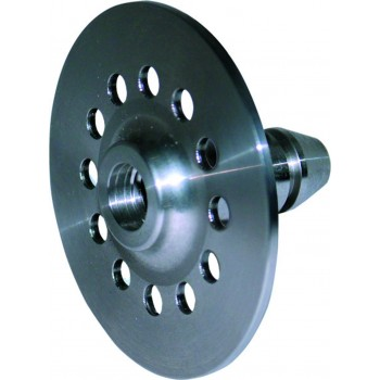 Heavy Duty Adapter Plate