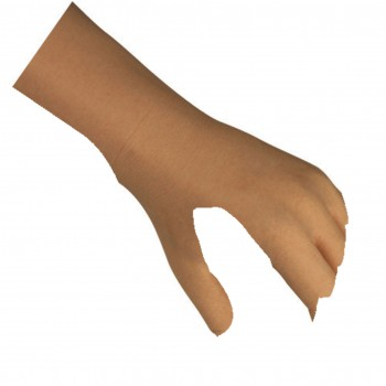 Elegance Cosmetic Gloves (Select Hand)