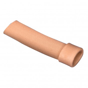 Pediatric Gel Suspension Sleeve