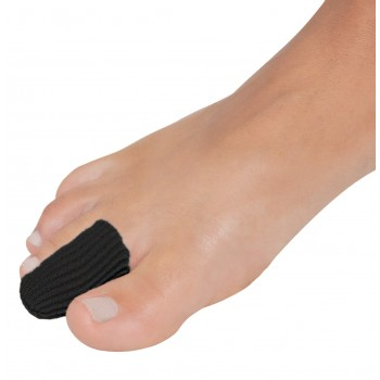 Active Toe Protector