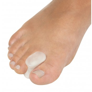 Active Toe Spacers