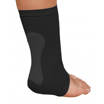 Active Gel Achilles Heel Sleeve