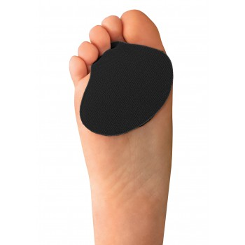 Active Ball of Foot Gel Cushions