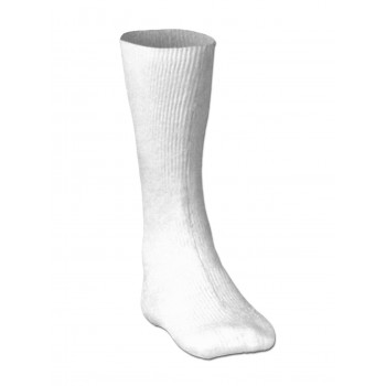 Synthetic Tubular Casting Sock