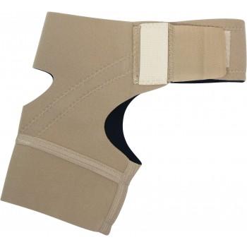 TES Belt<sup>™</sup>
