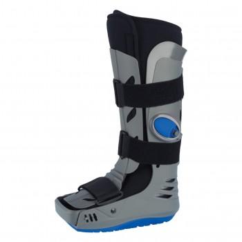 XLR8 Pneumatic Walking Boot