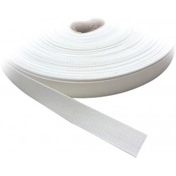 Polyester Webbing