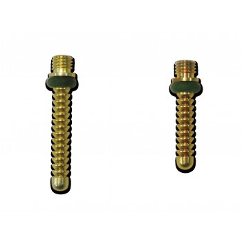Lock Pins for G-Lock