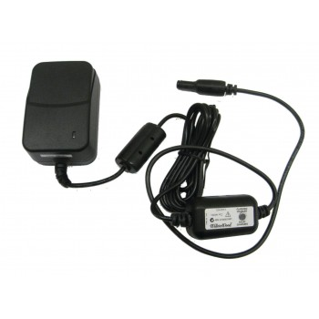 Induction Charger for LimbLogic<sup>®</sup>