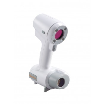 OMEGA<sup>®</sup> Scanner 3D