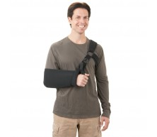 Atlas Minor Shoulder Brace