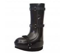 C.R.O.W. Boot