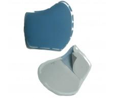 Apex Metatarsal Pads with Adhesive