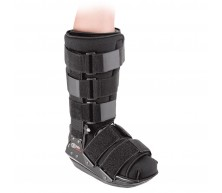 Conformer Walking Boot