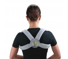 CSUS Vission Clavicle Splint