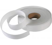 3D-SAFE Self Adhesive Foam Edging