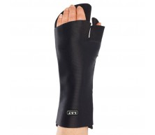 S.O.T. Resting Hand Orthosis