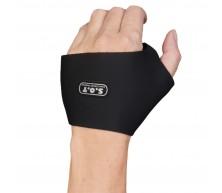 S.O.T. Thumb Orthosis